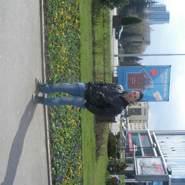 ciobanuionutz's profile photo