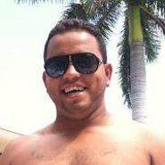 aliantgarcia's profile photo