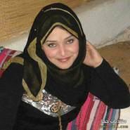 nada15139's profile photo