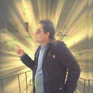 sajidali17's profile photo