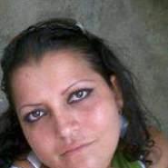 dalilaveronicaojedar's profile photo