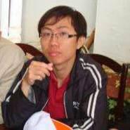 user48590515's profile photo