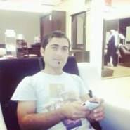 hafeezalbalushi's profile photo