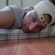 rajuppal's profile photo
