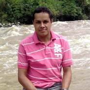 aldemar6's profile photo