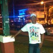 joserauldeleon's profile photo