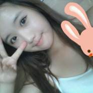 inin68's profile photo