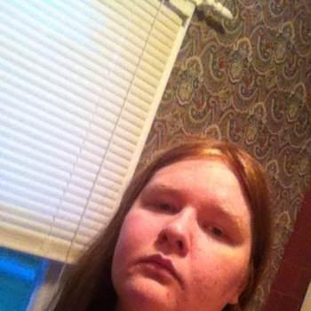 vyrenrolar_New Hampshire_Single_Female