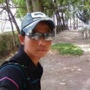 ta_aon's profile photo
