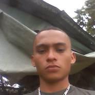 johnchavez79's profile photo