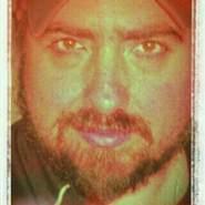 emiliotp72's profile photo