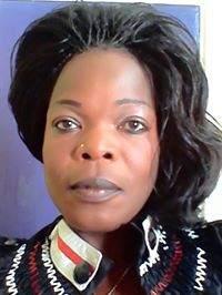 Nakuru Raha dating Væren mann dating en Libra kvinne