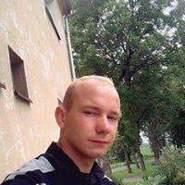 tomekciesielski's profile photo