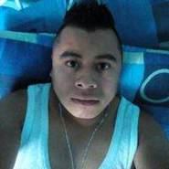 rubenbautista's profile photo