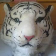 makomakoto's profile photo