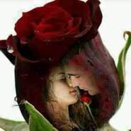 aseelAseeel's profile photo