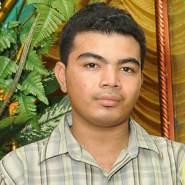 rmtriaputraatmaja's profile photo