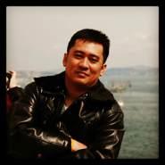 bankpun007's profile photo