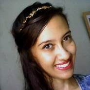 robertabez's profile photo