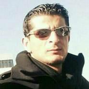 ahmadaboobed's profile photo