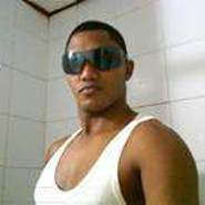 kelvinaquinopascual's profile photo