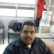 yogidu's profile photo