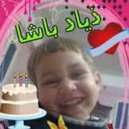 user382458317's profile photo