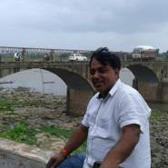 krishankant99's profile photo