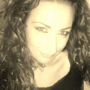 trinacria75's profile photo