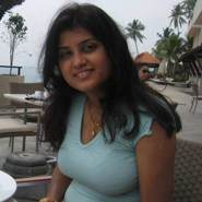 Sachini33's profile photo
