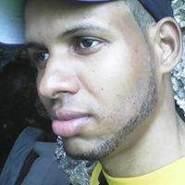 randhyalbertotoledo's profile photo