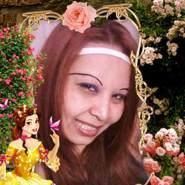 jacksummye's profile photo