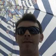 panait23's profile photo
