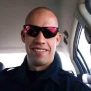 edgardomelendez's profile photo