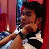 chumphotonsuang's profile photo