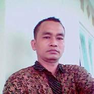 angga_60y's profile photo