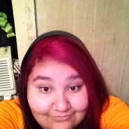 izzygirl141's profile photo