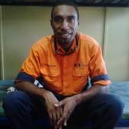 Taksie's profile photo