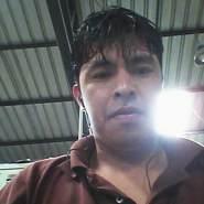 edison89_662's profile photo