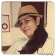 katherine123418's profile photo