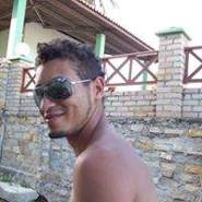 robsonleandro1's profile photo