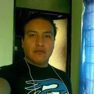 osvdady's profile photo