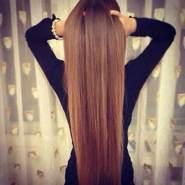 Lili_94's profile photo