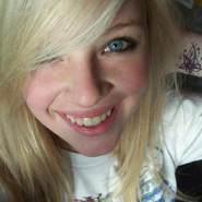 luciialopezmartiin's profile photo