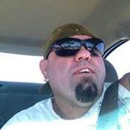 briankeith21's profile photo