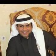 khalid1319's profile photo