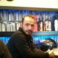 nikolakisargy's profile photo