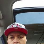 457thecode's profile photo