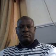 nnafene's profile photo