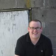 ctalbot132's profile photo